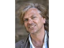 Docent Jan Jörnmark ny medarbetare vid Ratio