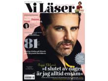 Vi Läser nr 2/14 Sigge Eklund