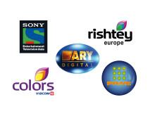 Get lanserer fem nye tv-kanaler for alle