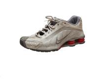 Nike Shox 1999