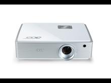 Acer K750 Front