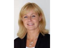 Anna-Lena Wretman, ledamot i Sparbankernas kontantråd