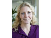 Maria Åkerfeldt