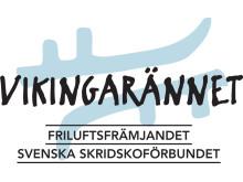 Vikingarännet logotype 2013 - för tryckta medier