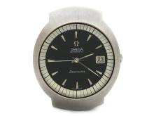 Klockor 30/5, Nr: 86, OMEGA, Seamaster, Cal 1002