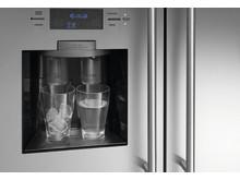 ATAG Amerikanerkøleskab
