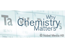 Chemistry Matters Press Image 110127