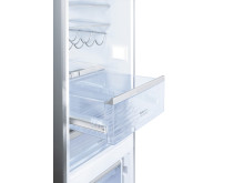Bosch HydroFresh skuffe til køleskab