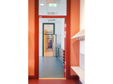 Kristinebergsskolan