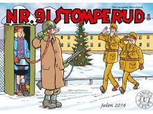 Nr.91 Stomperud