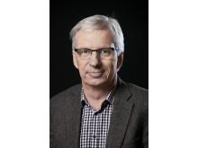 Kenneth Gustafsson, chef, Gar-Bo Service