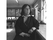 Karin Björquist