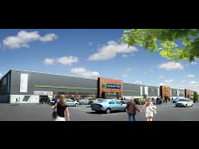 NCC säljer i Tornby