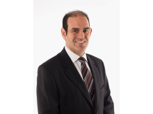Mike Caiden, Head of Sales Corporate Partners, Allianz Retail