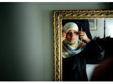 2011 Nobel Peace Prize Laureate Tawakkol Karman