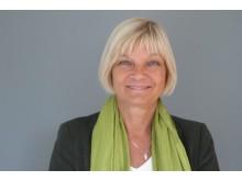 Anne-Charlotte Knutsson, pressbild