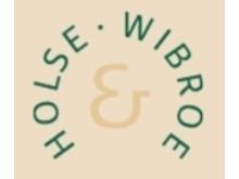 Holse & Wibroe