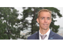 Mattias Andersson, Svensk Kollektivtrafik