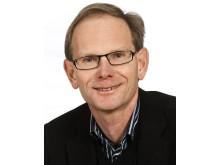 Anders Engkvist, Chef Risk Management Analys Bixia Energy Management