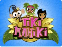 Tiki Mahiki