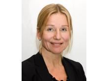 Carola Määttä, styrelseledamot Svenska Möten