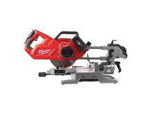 Milwaukee M18 kap-/geringssav (Version: M18 SMS216-0)
