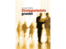 Strategiarbetets grunder