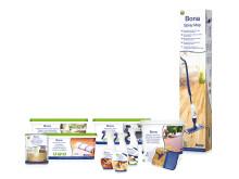 Nytt produktsortiment för hemmafixaren - Produkter