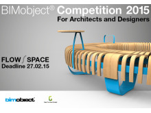 BIMobject® Competition