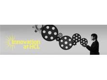HCL_innovation