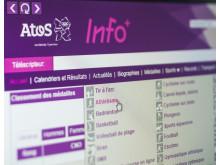 Atos - Info+ (french)