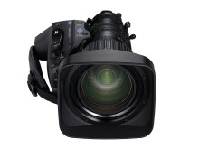 Canon HJ24ex7.5B Bild 4