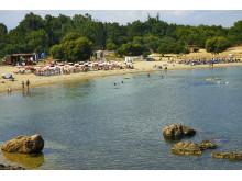 Bravo Tours - Kreta Chainia strand