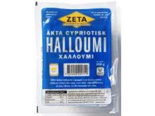 Zeta Halloumi 250 g