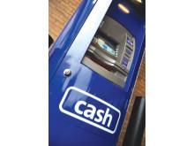 Cashzone ATM