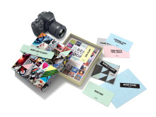 Canon inspirationsbox 1