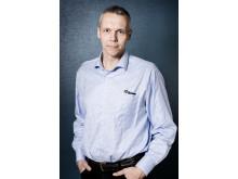 Pär-Erik Petrusson, Elnät Elnätkontroll