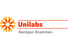 Unilabs Røntgen Drammen