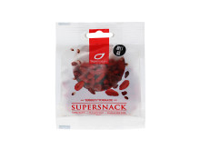 Supersnack singel