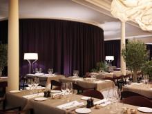 Nobis Hotel Caina