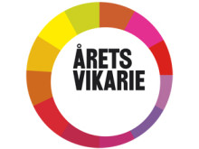 Årets Vikarie VRE Education
