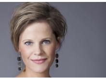 Camilla Tilling, Grevinnan/The Countess