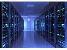 Datacenter, Schneider Electric