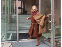 Nu öppnar Hallands Kulturhistoriska dörren för återinvigning den 15 juni!