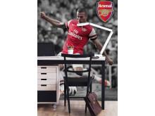 Arsenal F.C - Podolski