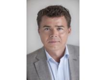 Oscar Fredriksson