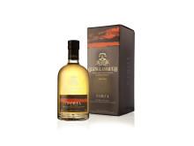 Nigab lanserar GlengassaughTorfa – en unik rökig whisky från Speyside