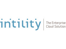 Intility Logo