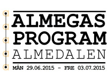 Almega i Almedalen 2015