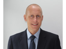 Lee Watts, Head of Casualty Claims, Allianz